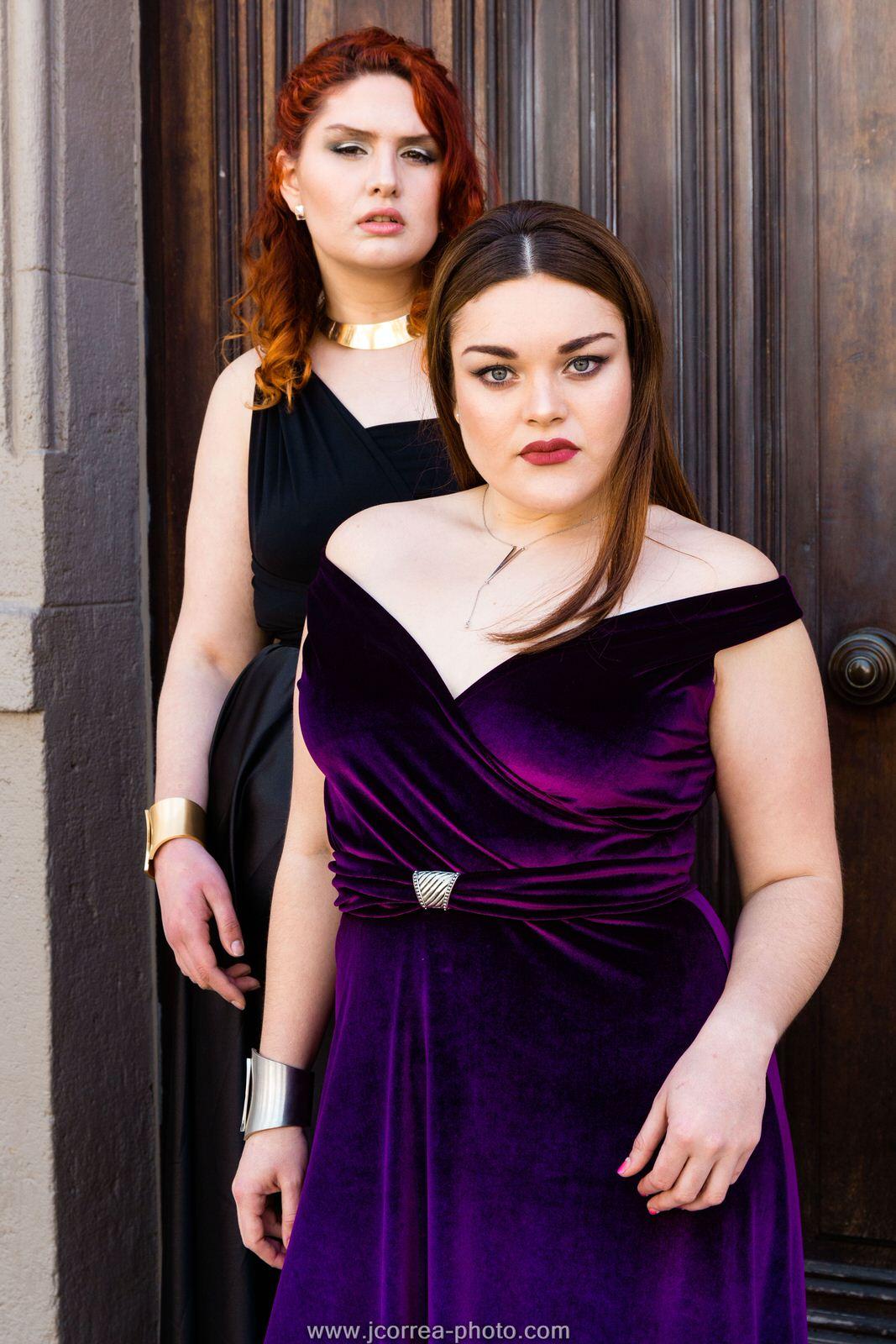 Sesion curvy plus size vestidos Argentina Chile photoshoot model photographer loveMybody Casa de Moda Santiago